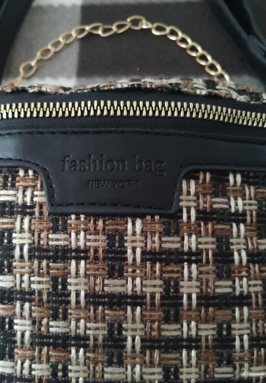 Сумка fashion bag
