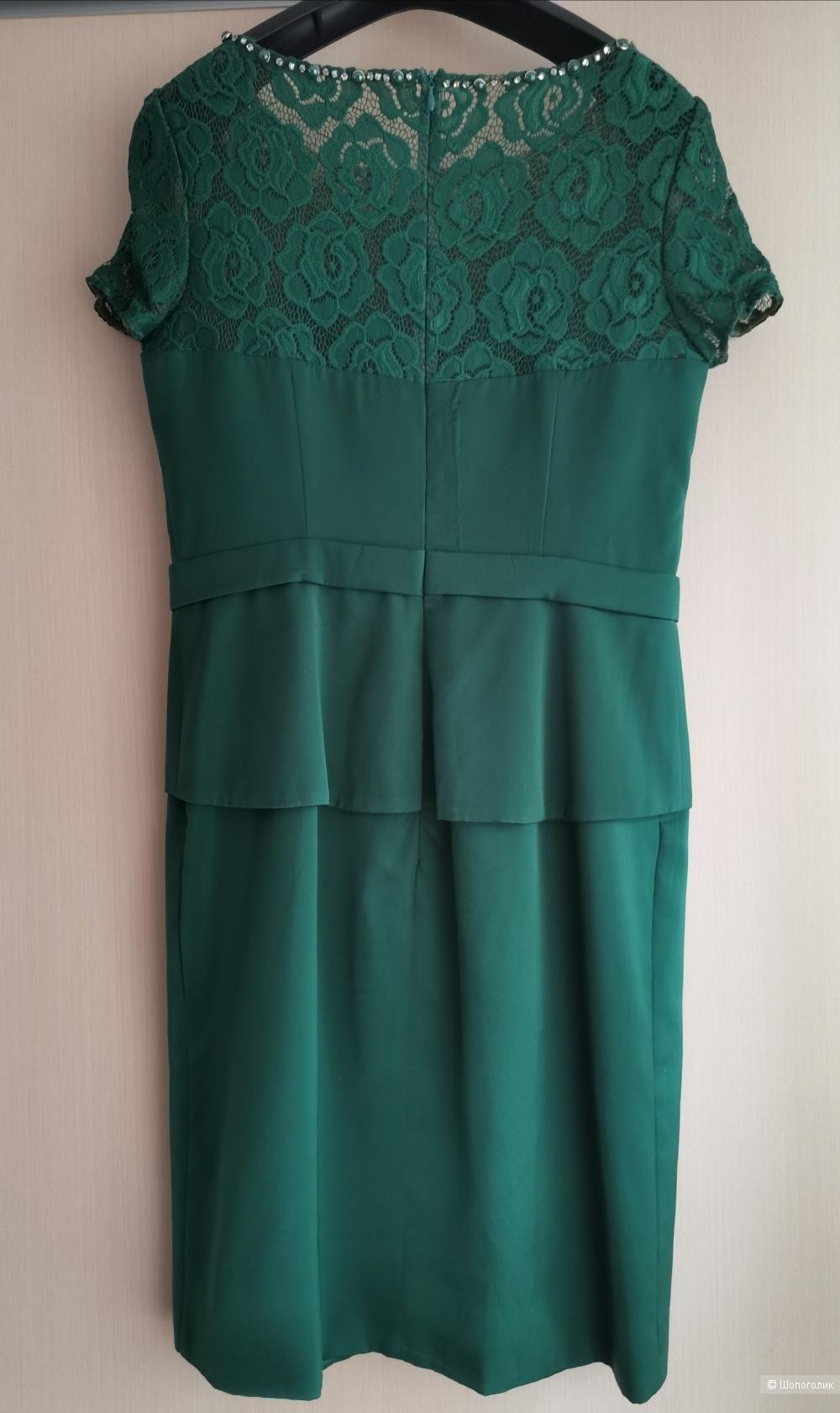 Платье edressit 46-48 размера