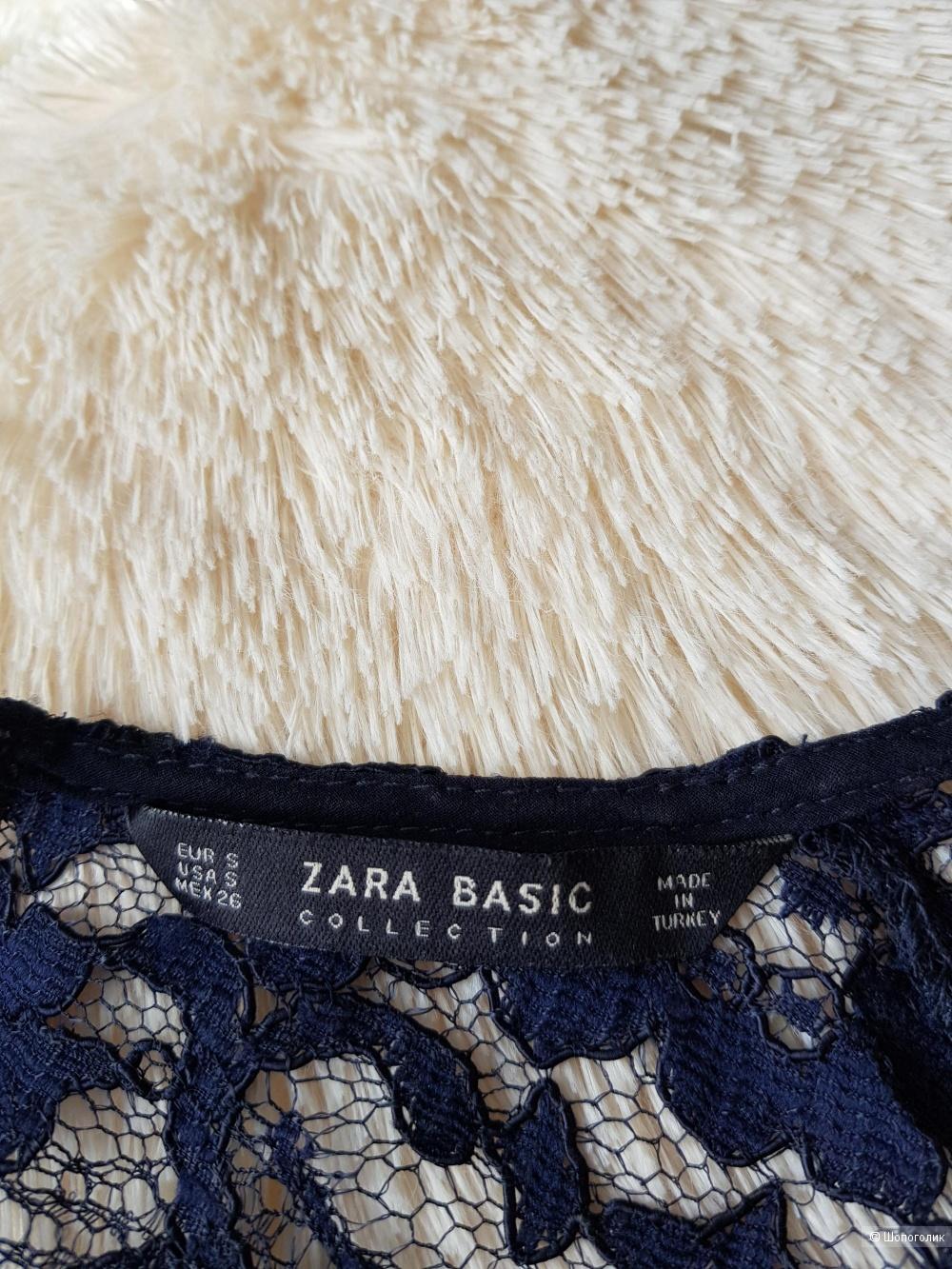 Блуза Zara, размер М