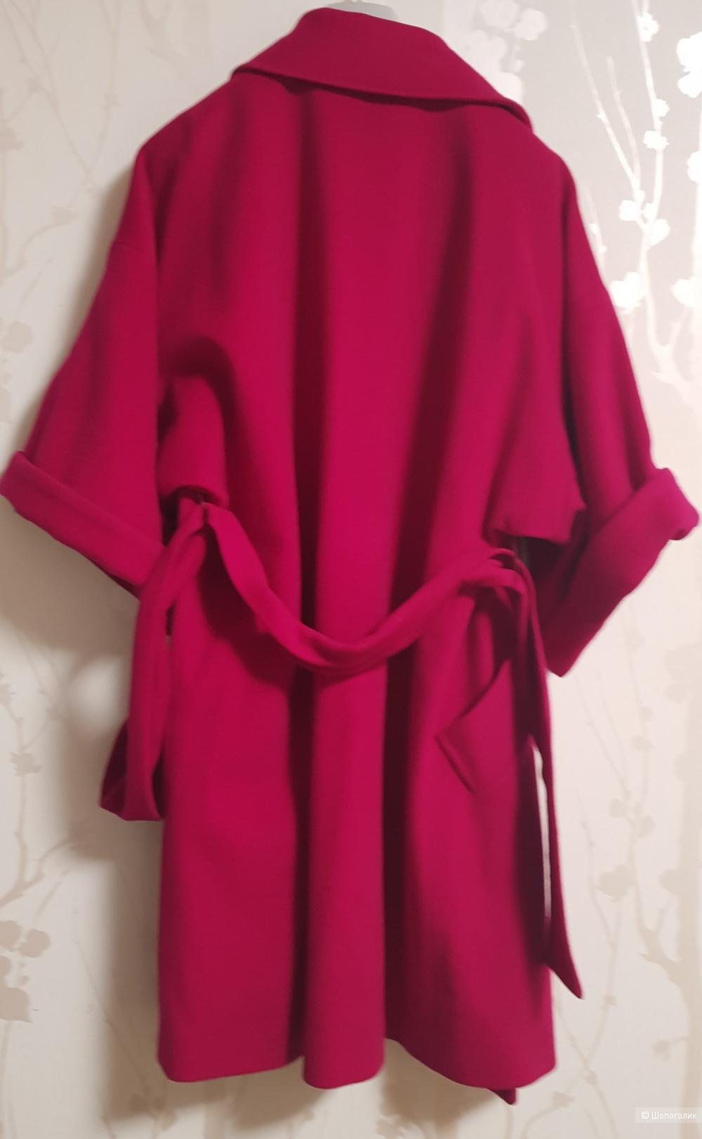 Пальто Teresa Tardia, 46 размер