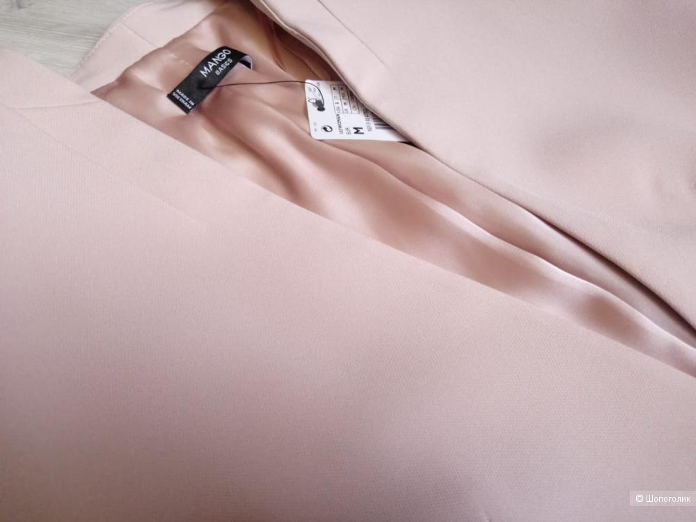 Пиджак Mango, размер M