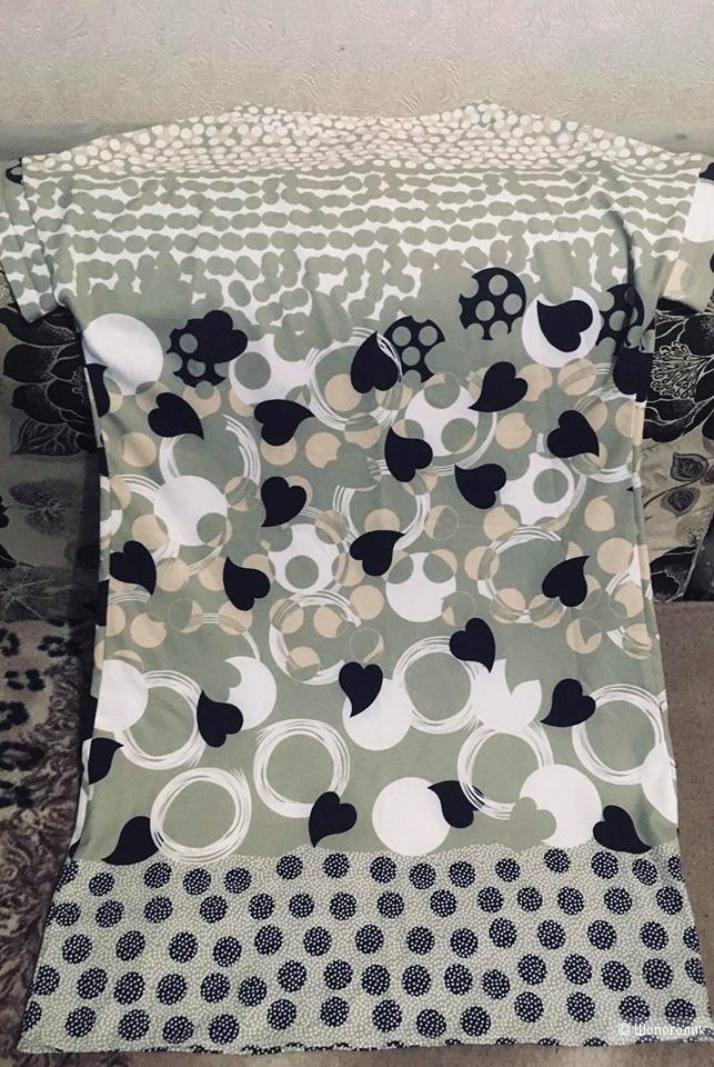 Платье Paquito размер 48-50