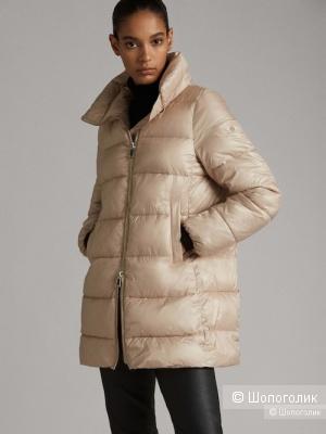 Куртка Massimo Dutti М –L