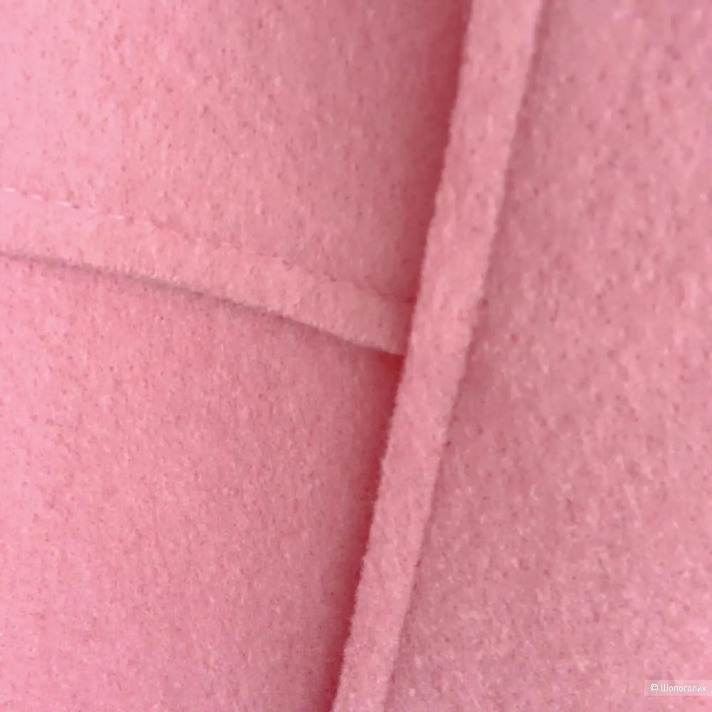 Кардиган тренч Pink rose, 42-46