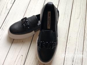 Обувь Karl Lagerfeld US8