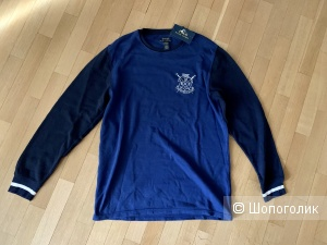 Пуловер Ralph Lauren L  мужской