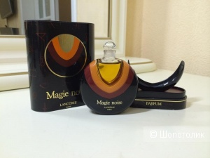 Majie Noire Lancome 15 мл