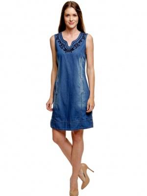 Платье Tom Tailor, размер 38, на 42-44-46