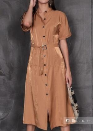 Платье раз.40-42