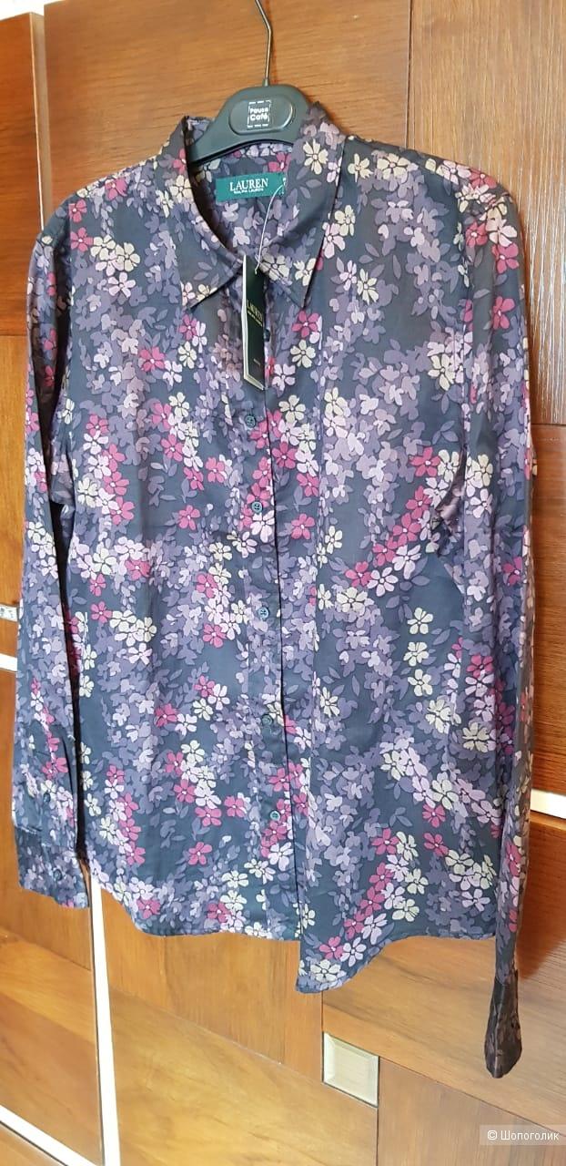 Блузка Ralph Lauren, новая