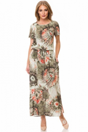 Платье  VEMINA CITY 44 размер.