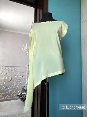 Блузка Karen Millen на 42-44