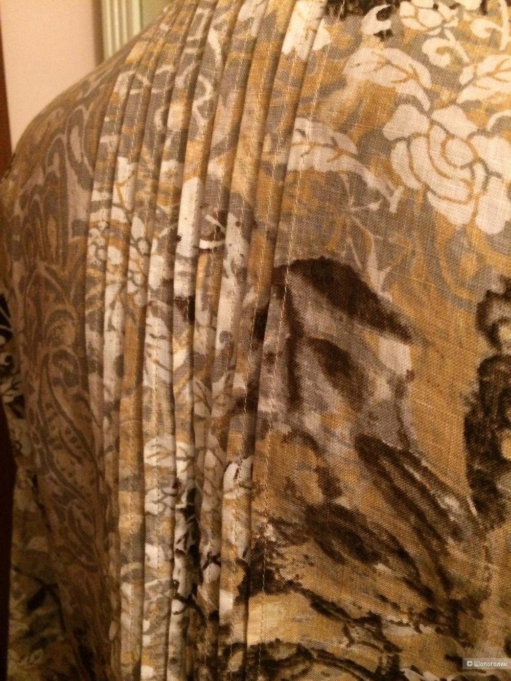 Пиджак Taifun 38 размер.