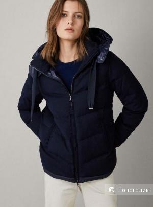 Куртка Massimo Dutti   L- S-M