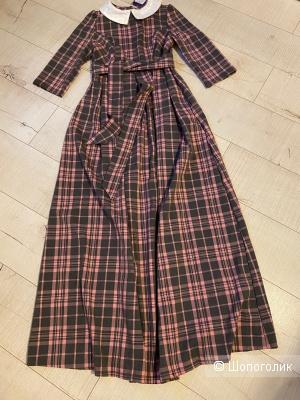 Платье I love mum, размер 42