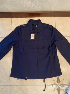 Куртка DKNY, р-р XS.