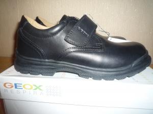 Туфли GEOX 34 размер