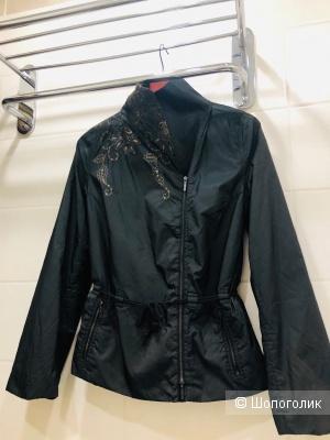 Куртка  Heywa. Размер 42-44.