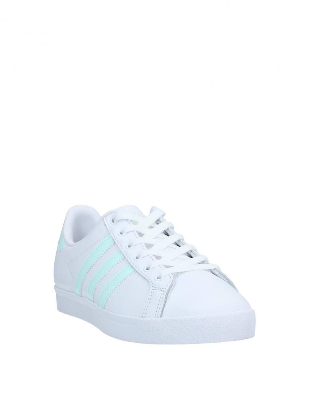 Кроссовки Adidas 38,5