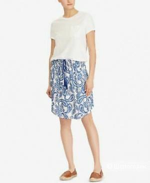 Платье Ralph Lauren, размер М-L