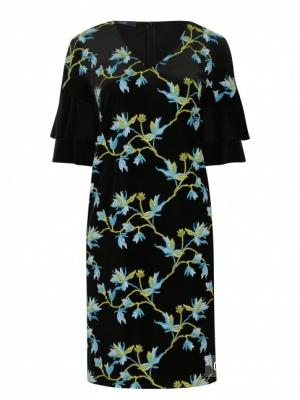 Платье Laurel, 52+-54 разм