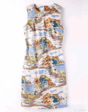 Платье Boden размер 14UK
