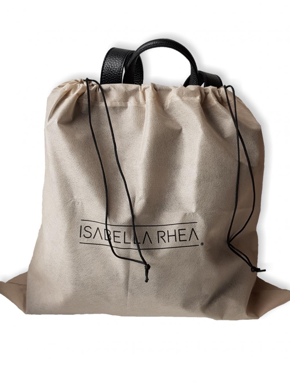 Рюкзак Isabella Rhea one size