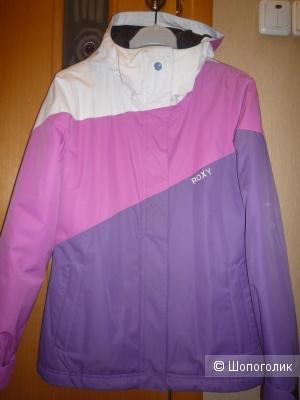 Куртка ROXY S-M