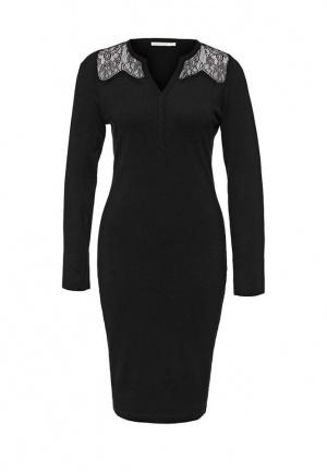 Платье Zarina размер М