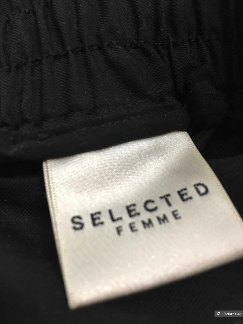Юбка миди Selected Femme евро 36