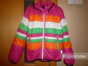Куртка REIMA 128+