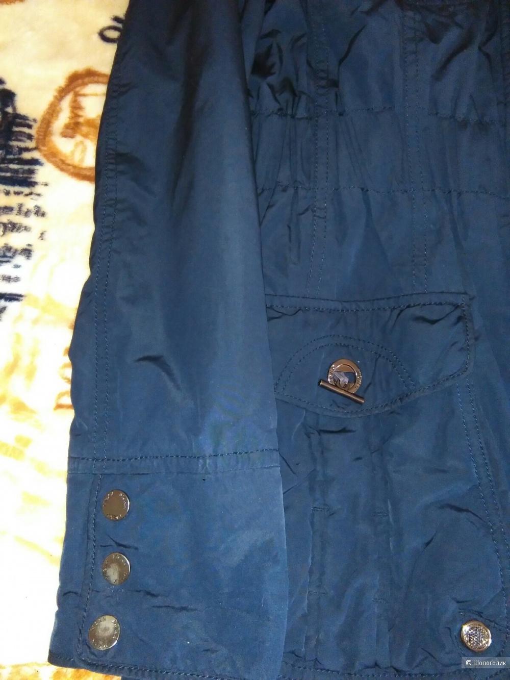 Куртка MEXX размер 46