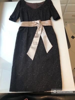 """Кружевное платье """"Grago"""". Размер 40EUR."""