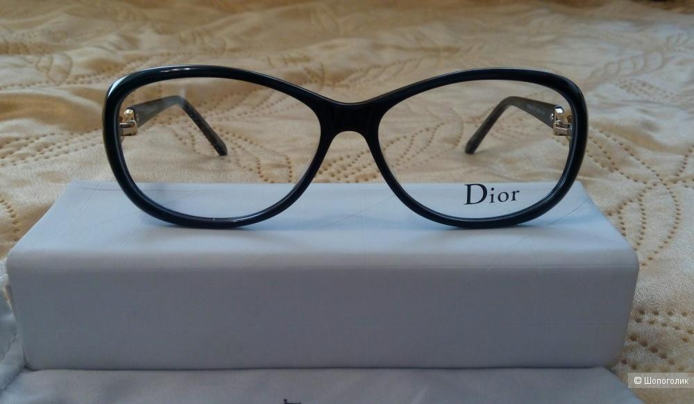 Оправа Christian Dior
