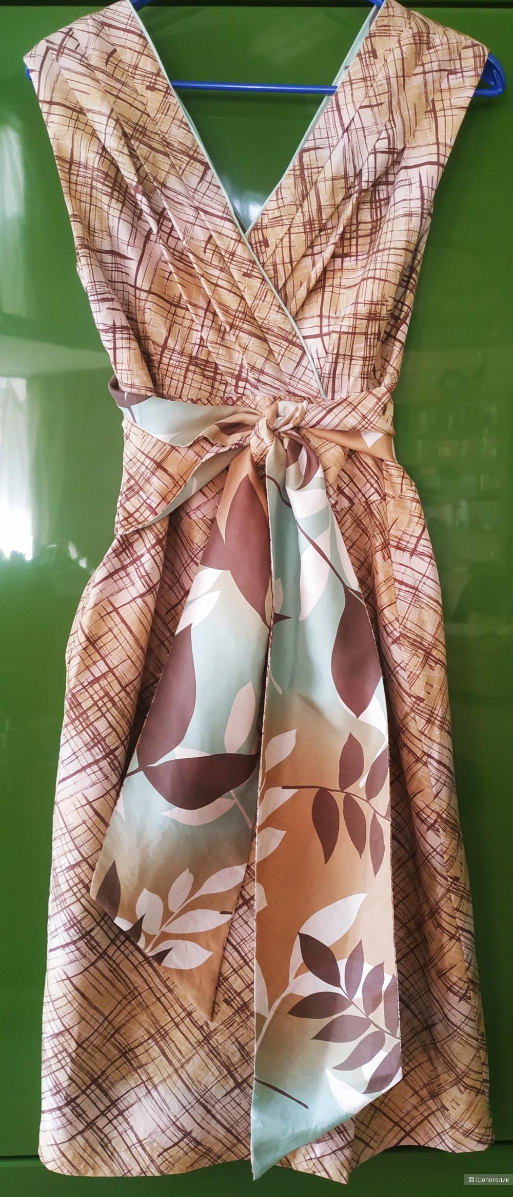 Платье COAST  размер  S