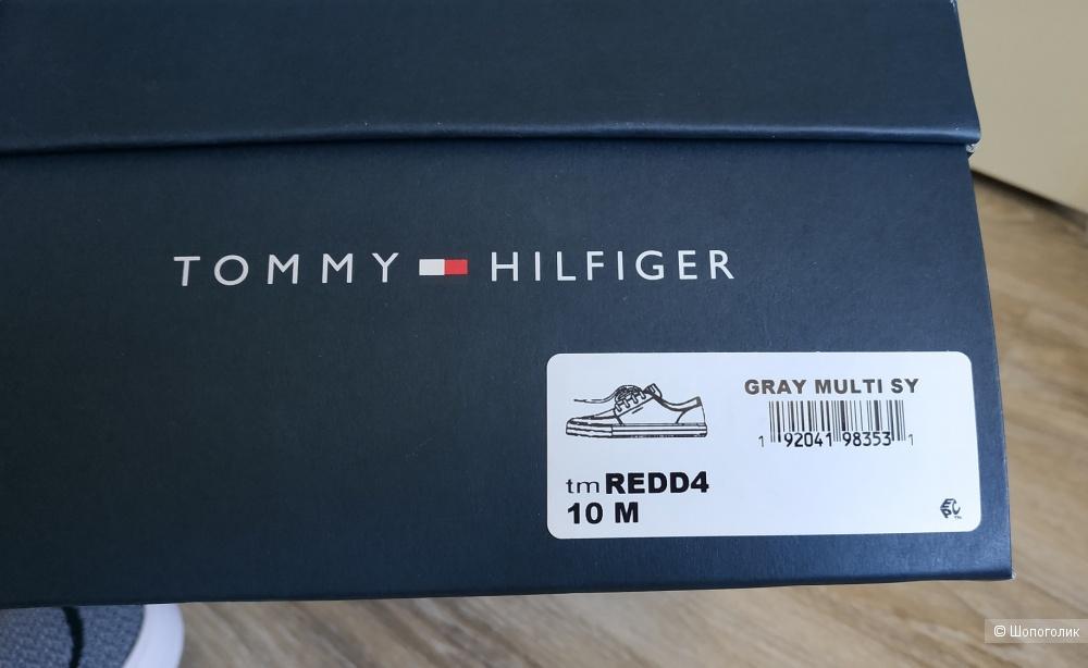 Кроссовки Tommy Hilfiger, размер 43-44
