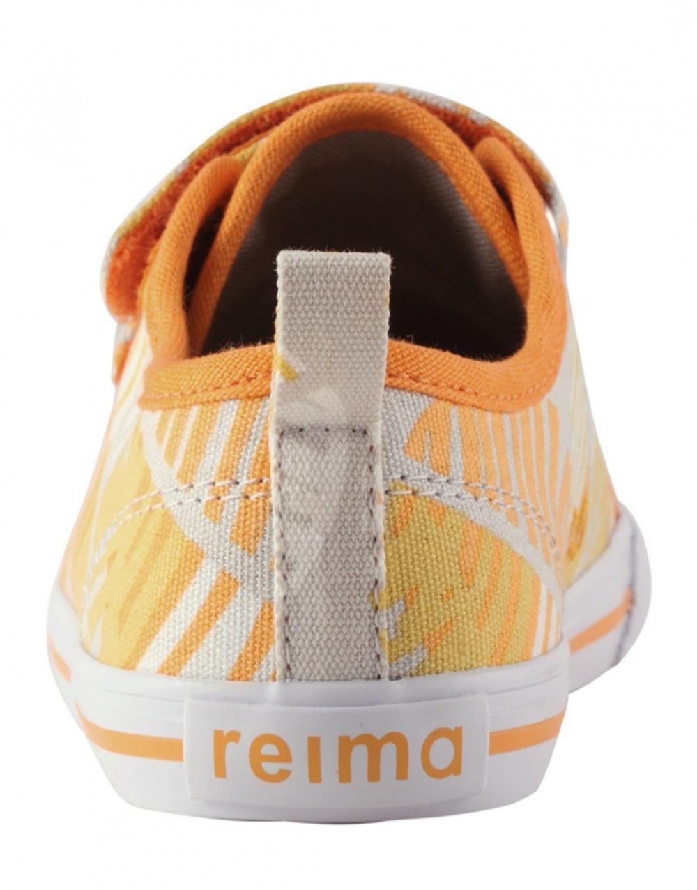 Кеды Reima, 31  размер