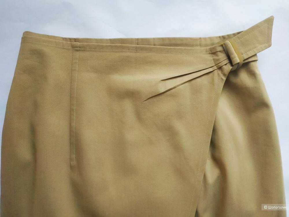 Юбка бренда Jil Sander  размер XS