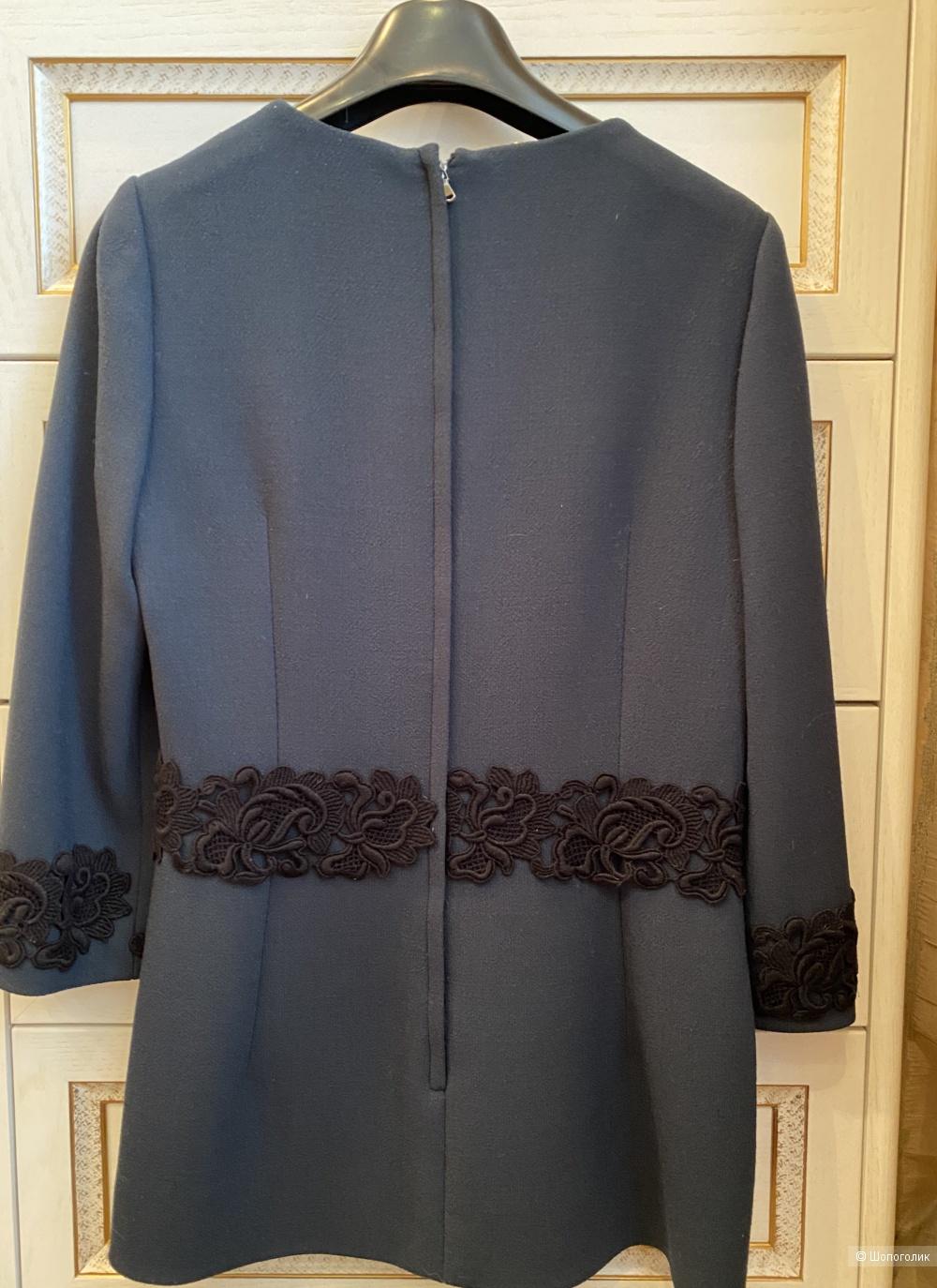 Блузка Dolce&Gabbana на 42-44