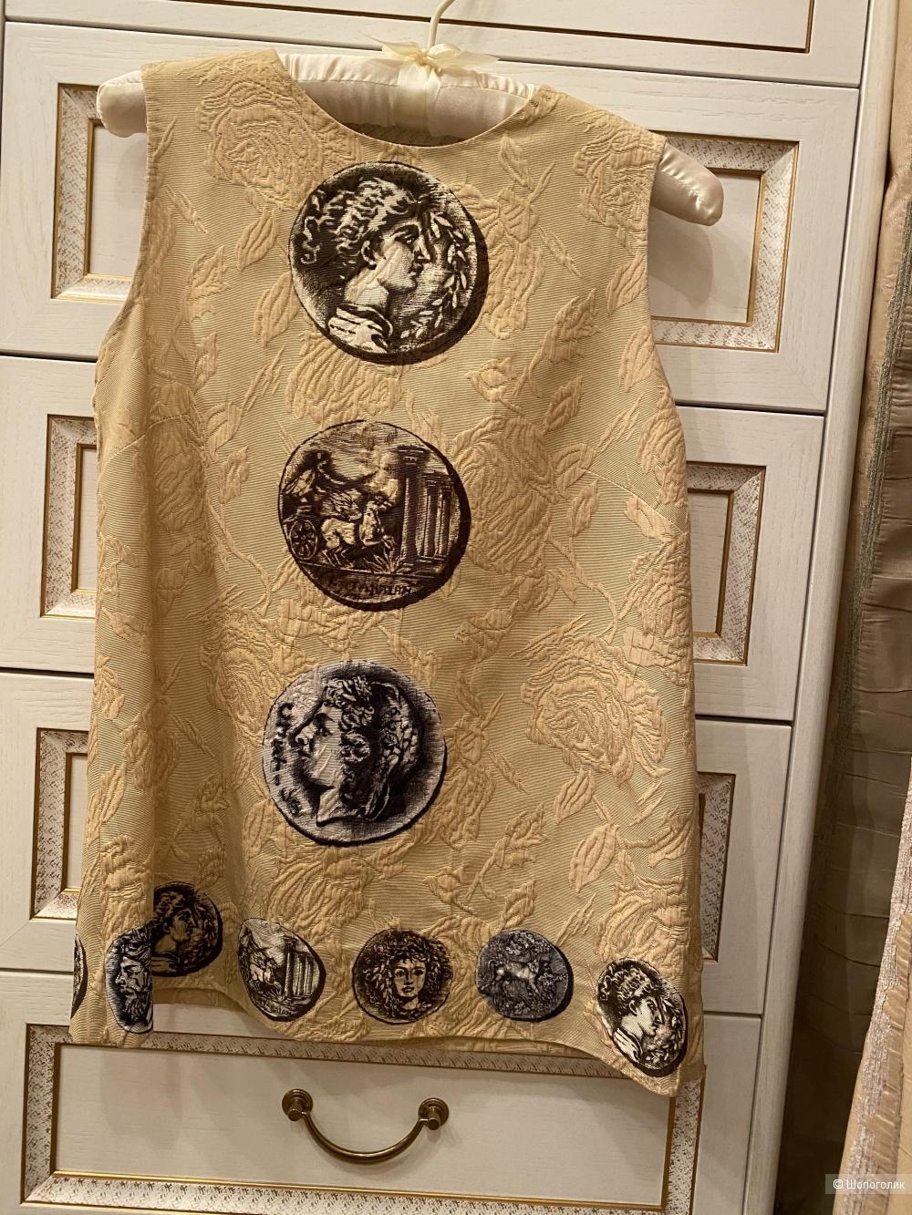 Топ Dolce&Gabbana на 42-44