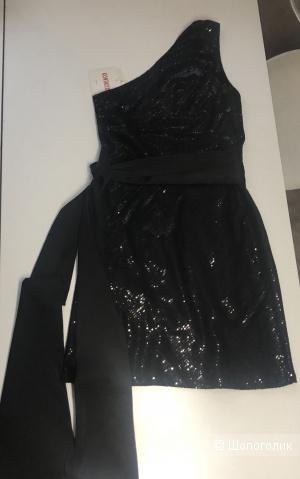 Платье , kontanto , раз .40-42