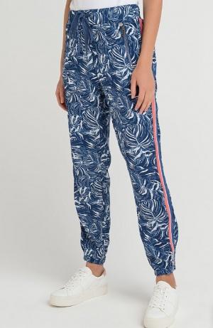 Брюки Pepe Jeans, 44-46 размеры