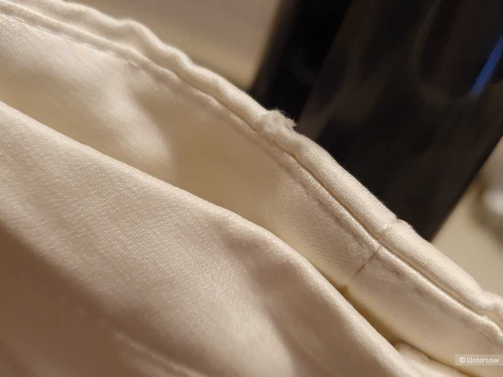 Брюки-чинос Dondup. Размер 46 (44IT)