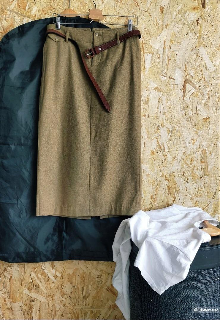 Юбка Ralph Lauren размер 8