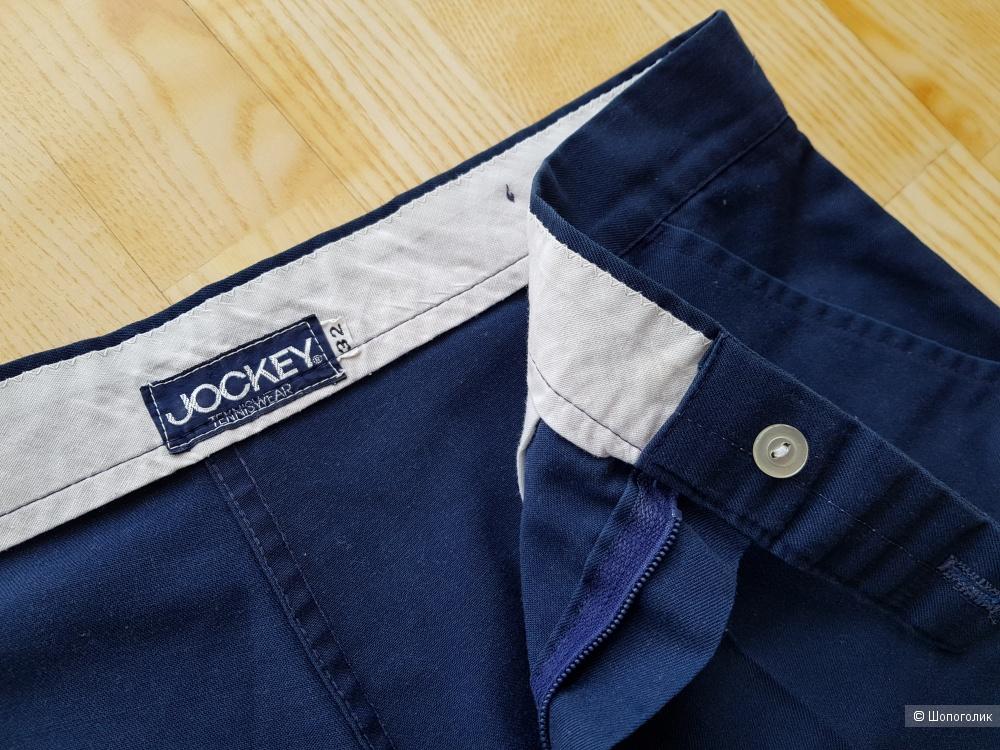 Шорты Jockey M/L размер
