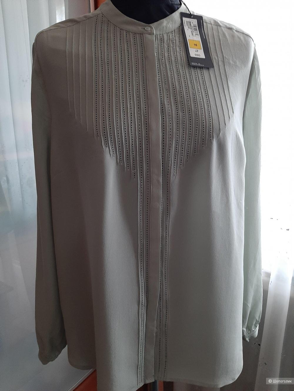 Блузка Marks & Spencer AUTOGRAPH размер 16