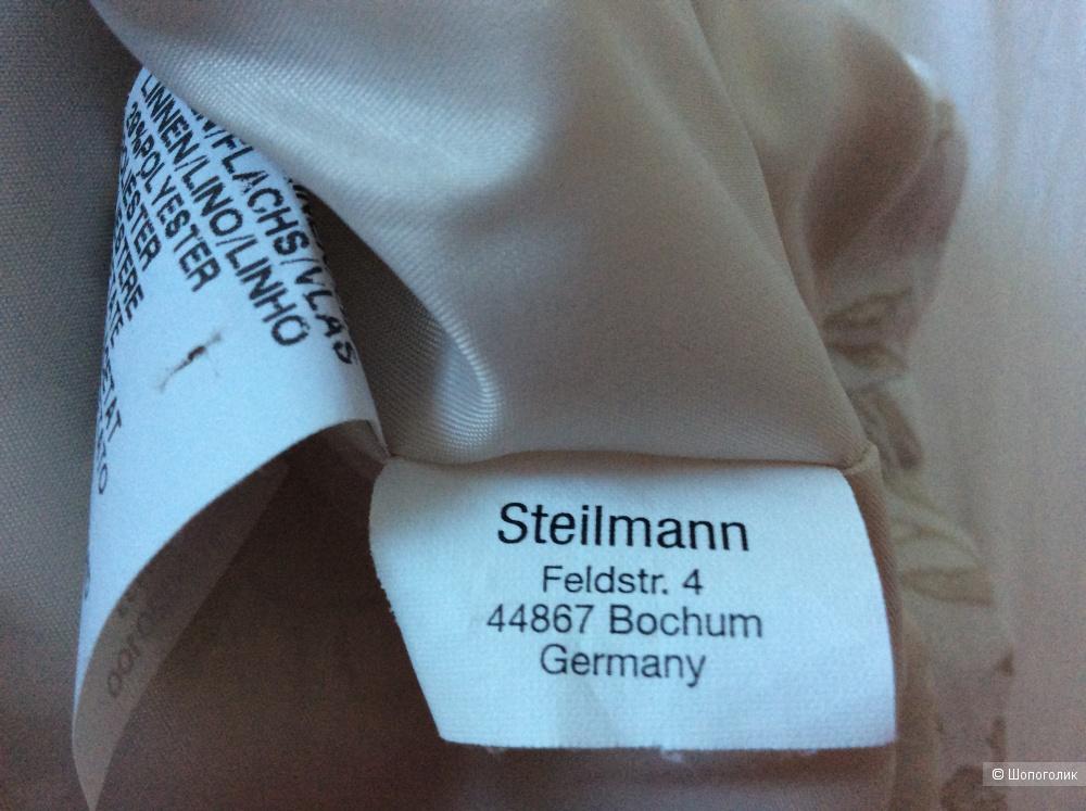 Топ-жилет Steilmann р.40DE