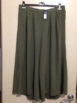 "Юбка-брюки "" Marks &Spencer "", 52 размер"