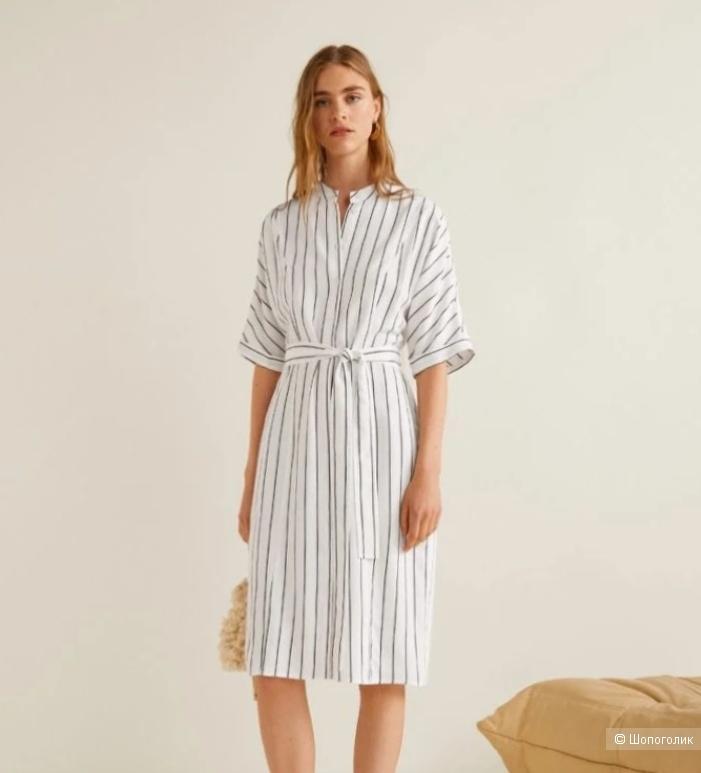 Платье Манго размер XS / S