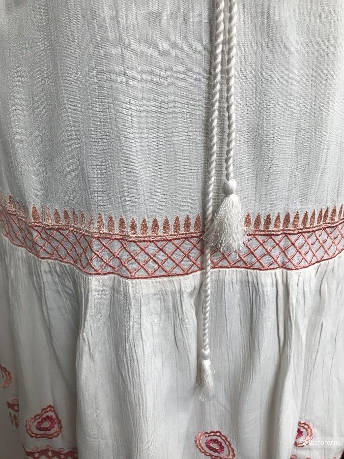 Платье Rahi Cali, р. M / L